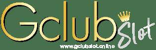 gclubslot.online เว็บเล่นสล็อตออนไลน์ที่จ่ายแจ็คพ็อตสูงสุด